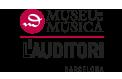 Museu de la Musica