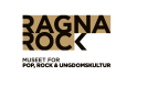 Ragna Rock